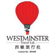 Westminster Travel